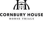 Tiggas-Saddlery-Cornbury-Horse-Trials