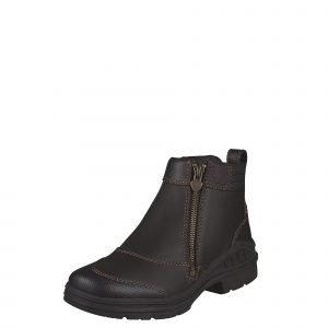 ariat-short-boot-yard-zip