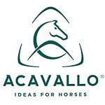 mobile-equestrian-shop-british-eventing-acavallo-products