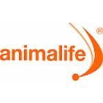 mobile-equestrian-shop-british-eventing-animal-life-products