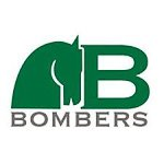 mobile-equestrian-shop-british-eventing-bombers-bits