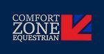 mobile-equestrian-shop-british-eventing-comfort-zone-products