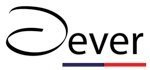 mobile-equestrian-shop-british-eventing-dever-products