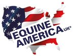 mobile-equestrian-shop-british-eventing-equine-america-products