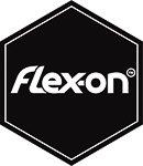 mobile-equestrian-shop-british-eventing-flexon-products
