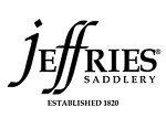 mobile-equestrian-shop-british-eventing-jeffries-saddlery