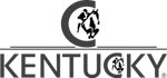 mobile-equestrian-shop-british-eventing-kentucky