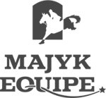 mobile-equestrian-shop-british-eventing-majyk-equipe