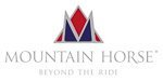 mobile-equestrian-shop-british-eventing-mountain-horse