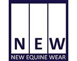 mobile-equestrian-shop-british-eventing-new-equine-wear