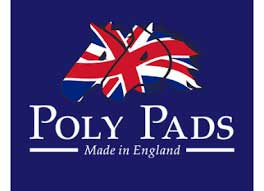 mobile-equestrian-shop-british-eventing-polypads