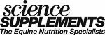 mobile-equestrian-shop-british-eventing-science-supplements