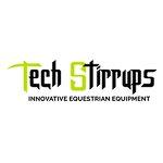 mobile-equestrian-shop-british-eventing-tech-stirrups