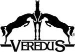 mobile-equestrian-shop-british-eventing-veredus-products