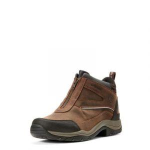ariat-short-boot-telluride-zip-mens