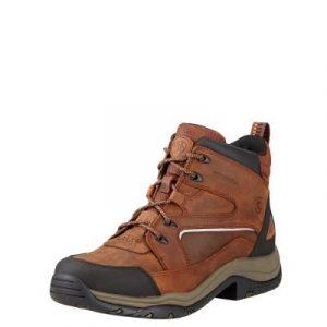 ariat-short-boot-telluride