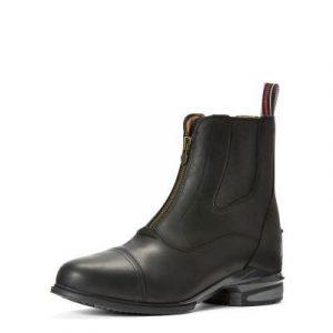 ariat-short-boot-devon-black