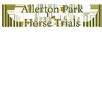 equestrian-shop-horse-trials-allerton-park