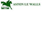 equestrian-shop-horse-trials-aston-le-walls