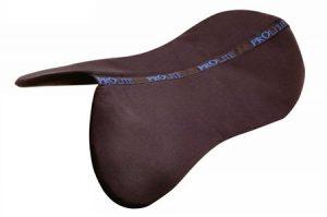 undersaddle-relief-pad-prolite