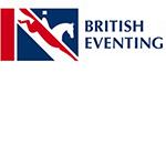 equestrian-shop-british-eventing