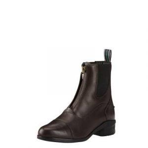 ariat-short-boot-heritage-brown