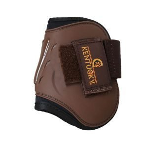 kentucky air fetlock boot